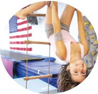 201x194-Intro-Gym