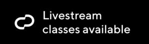 ClassPass-livestream-available-black