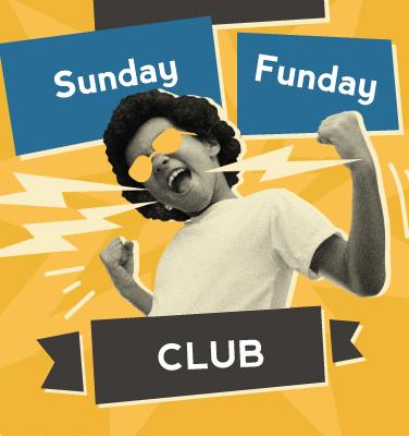 1107x400-SundayFunday-square